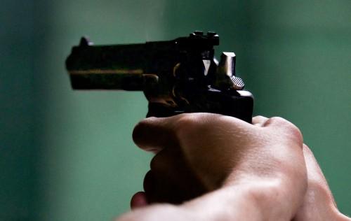 arms-blur-close-up-370202