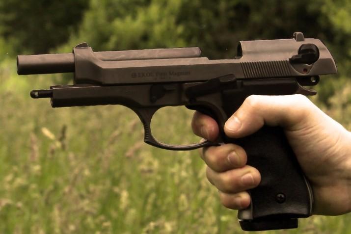 bullet-cartridge-grass-51117