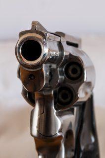 close-up-firearm-gun-53351